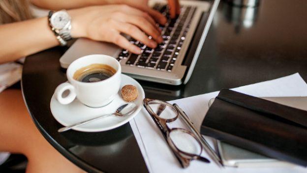 эффективность кофеина