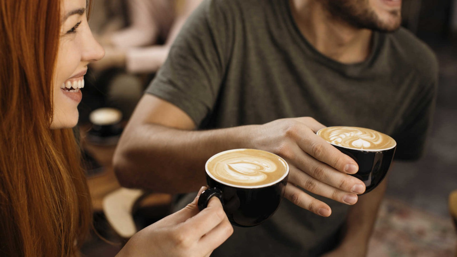 здесь, крупнейшем картинки где вместе пьют кофе монет царской
