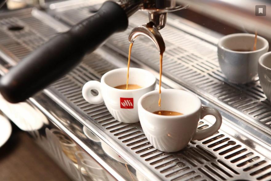 coffeebreak24.ru