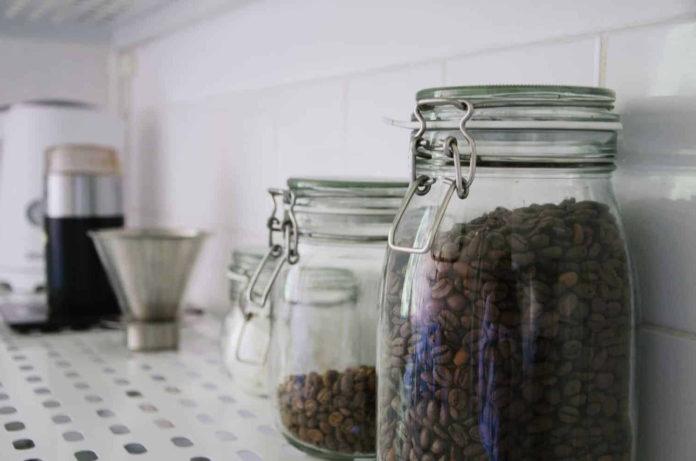 Советы по поддержанию свежести кофейных зерен