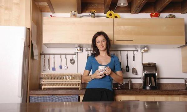 Как выбрать кофеварку для молотого кофе